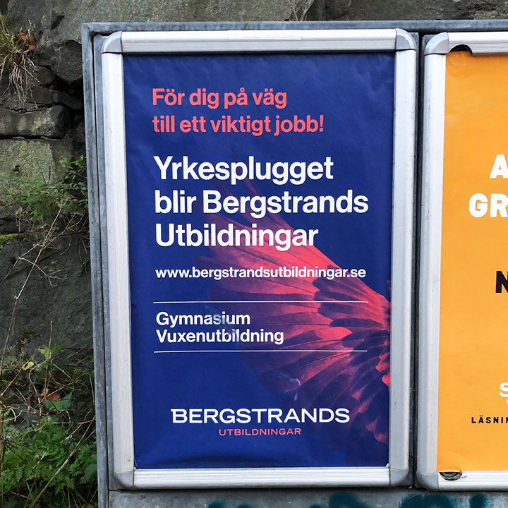 ad-design-bergstrand
