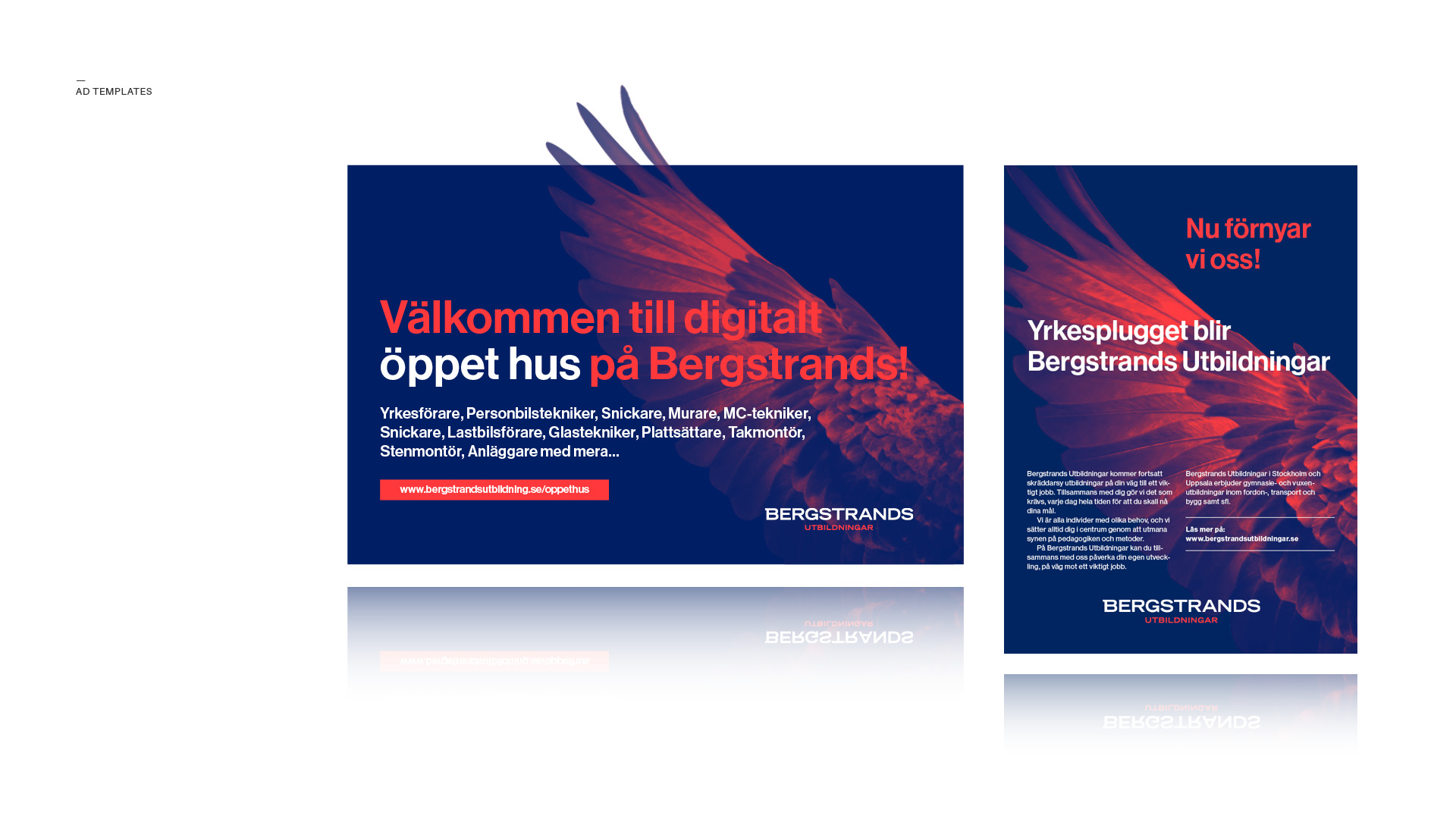 ad-template-design-bergstrand-2