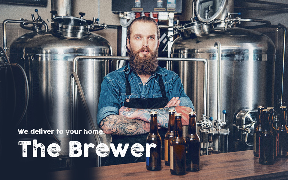 art-direction-image-style-ales-brews