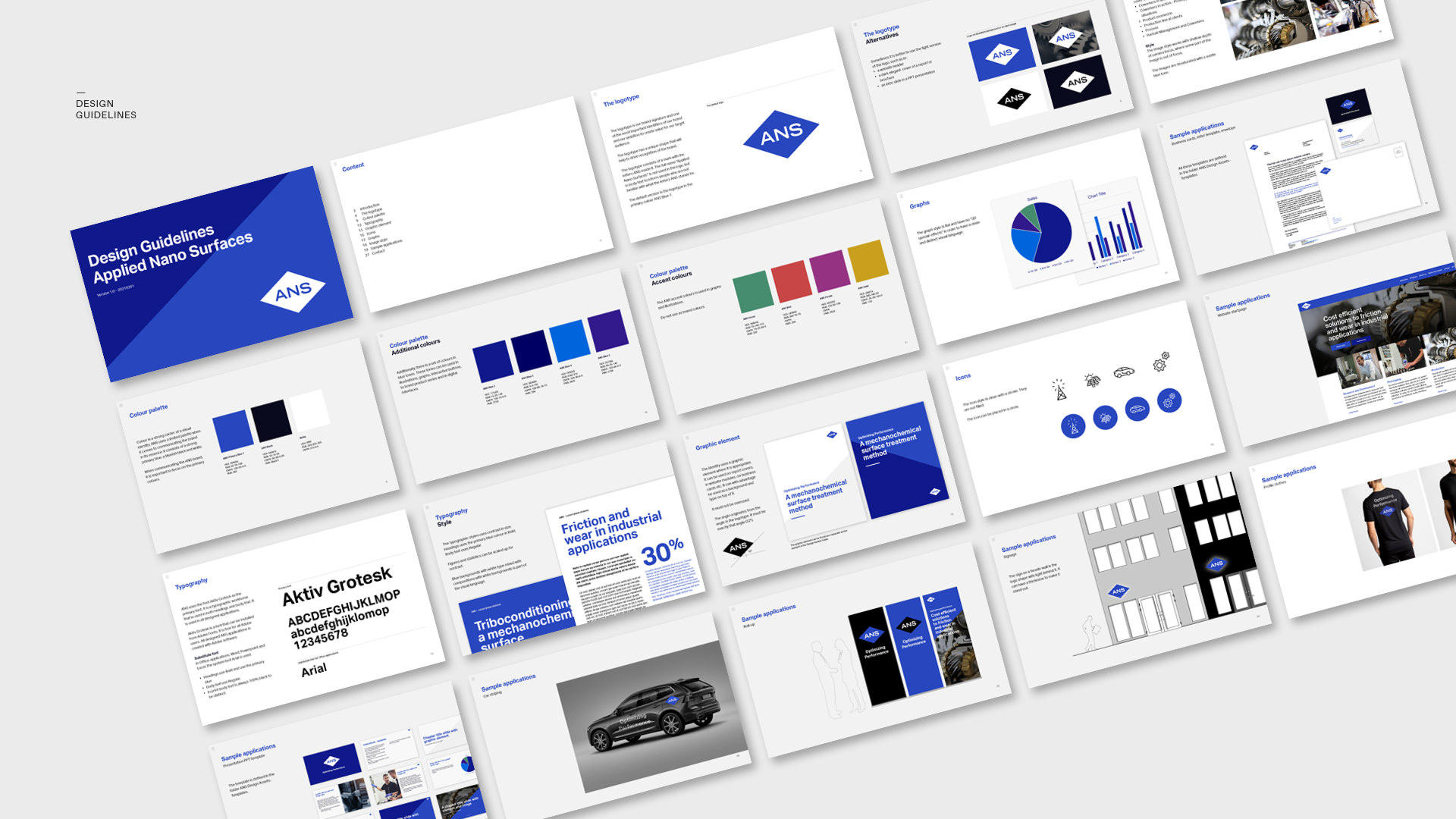 brand-guidelines-design-ans