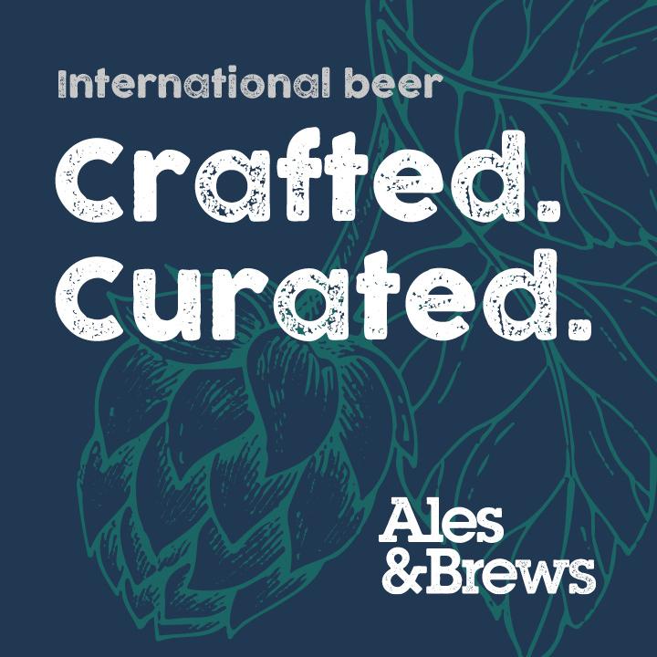 brand-identity-design-ales-and-brews
