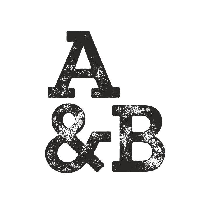 brand-identity-design-ales-and-brews4