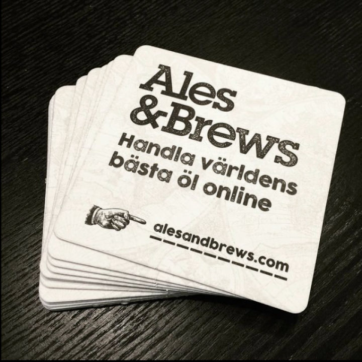 brand-identity-design-ales-and-brews5