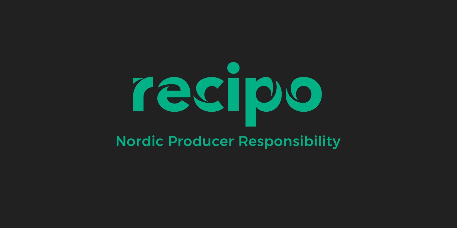 brand-identity-design-logo-recipo