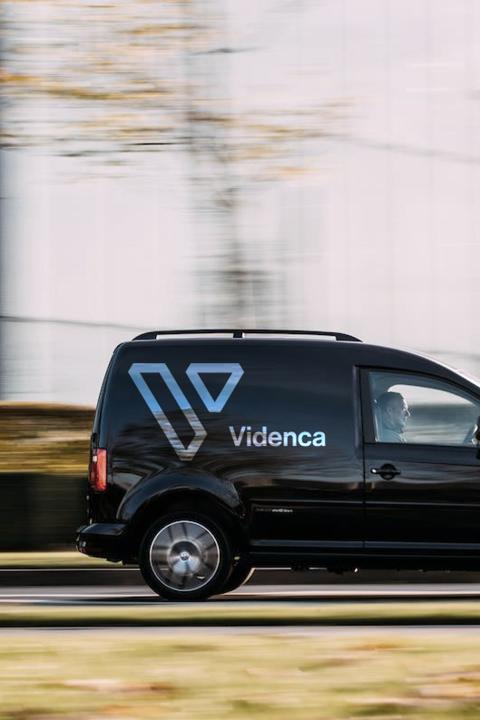 brand-identity-videnca