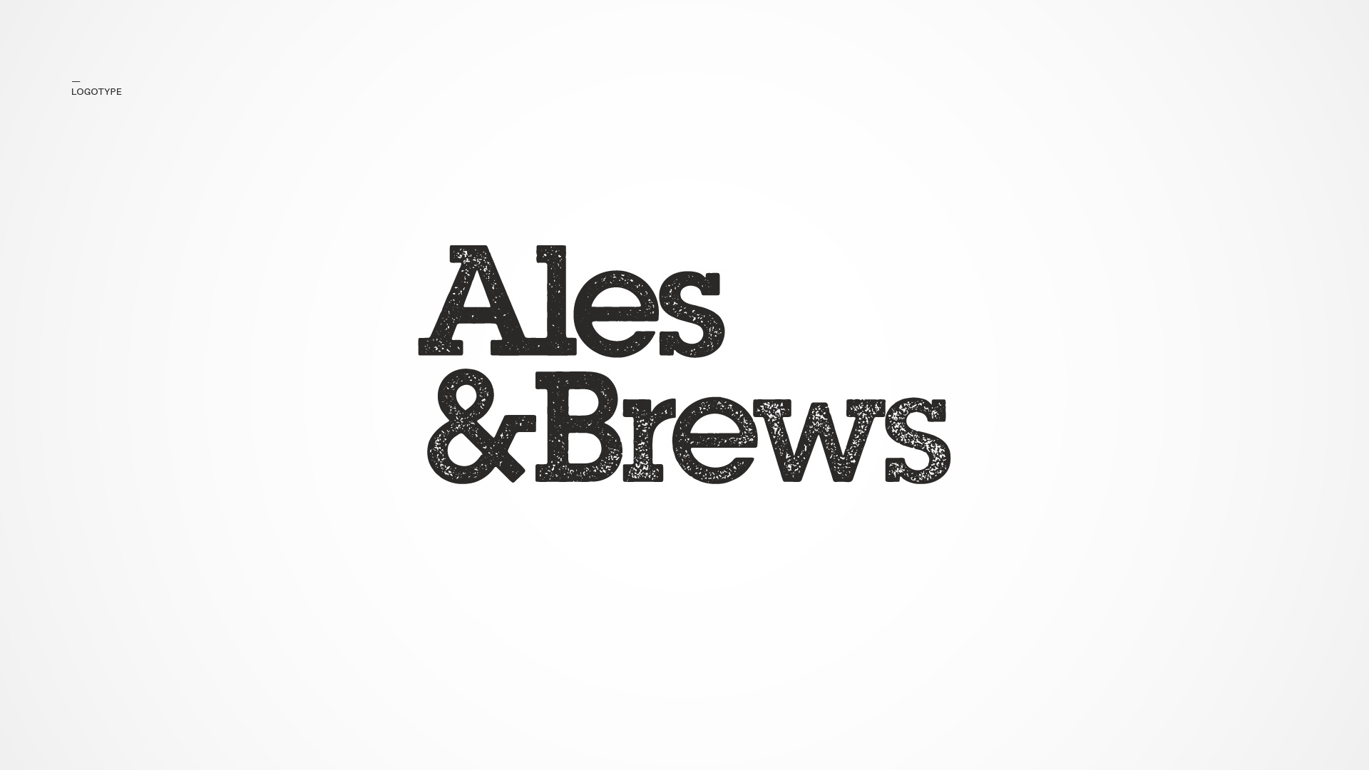 brand-logo-design-ales-brews