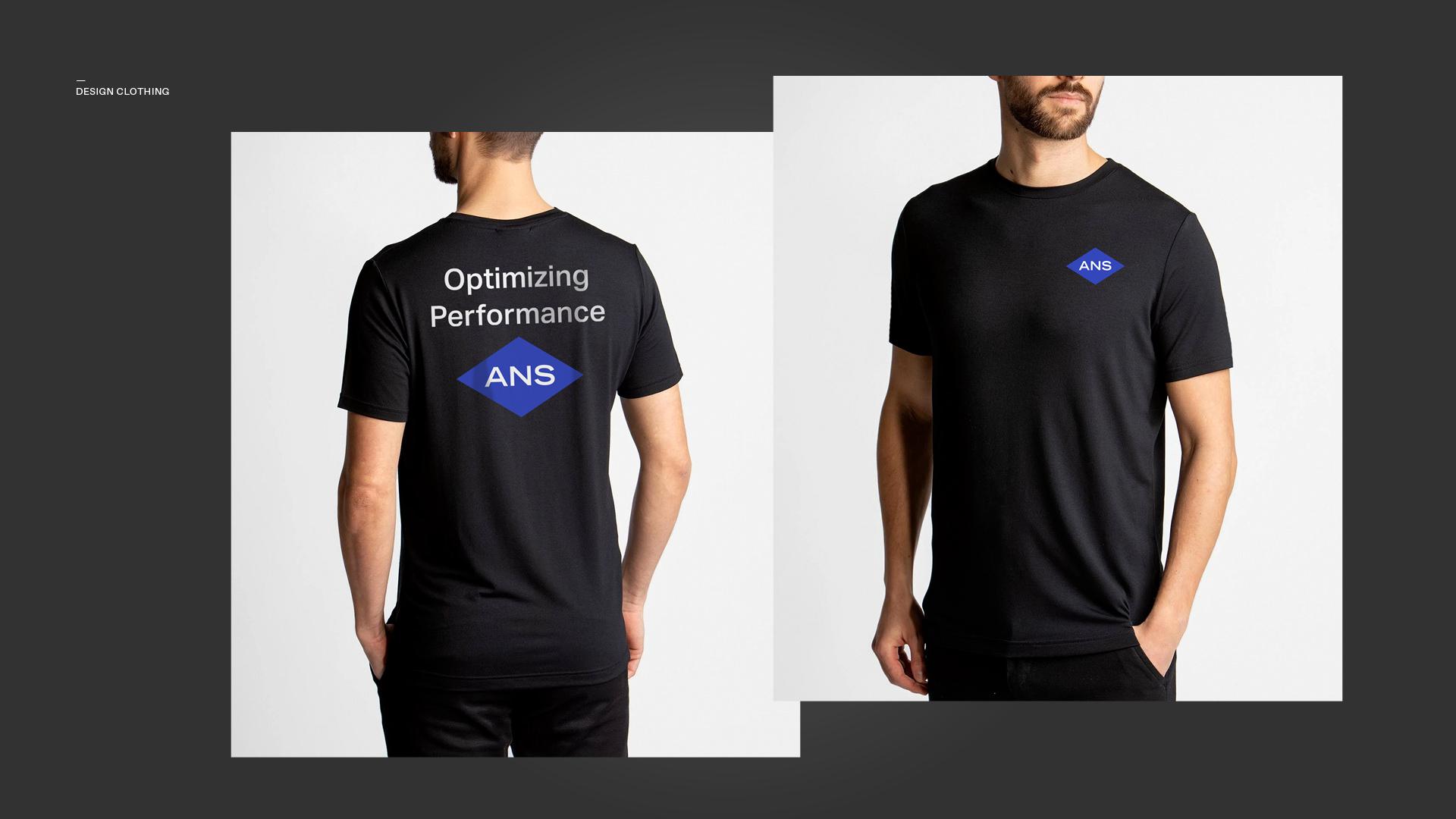 clothing-design-ans