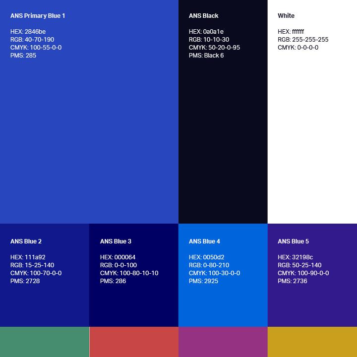 colour-design-ans