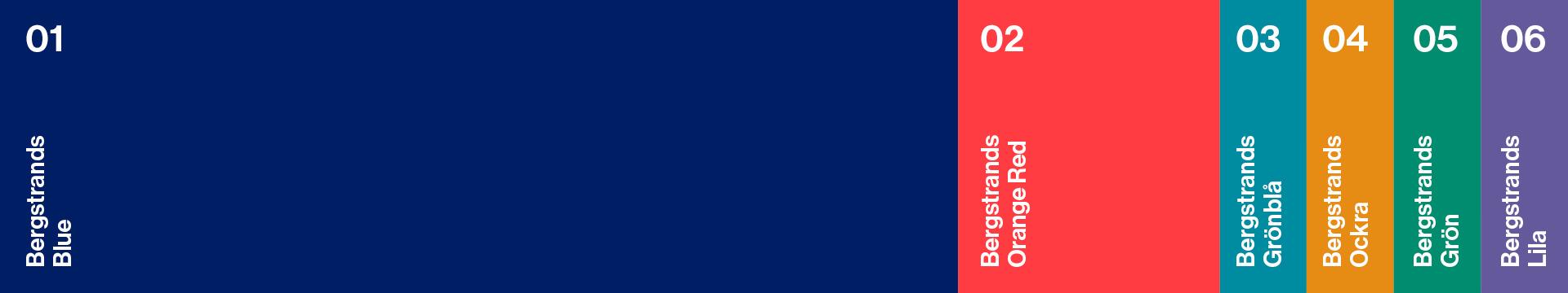 colour-palette-design-bergstrand