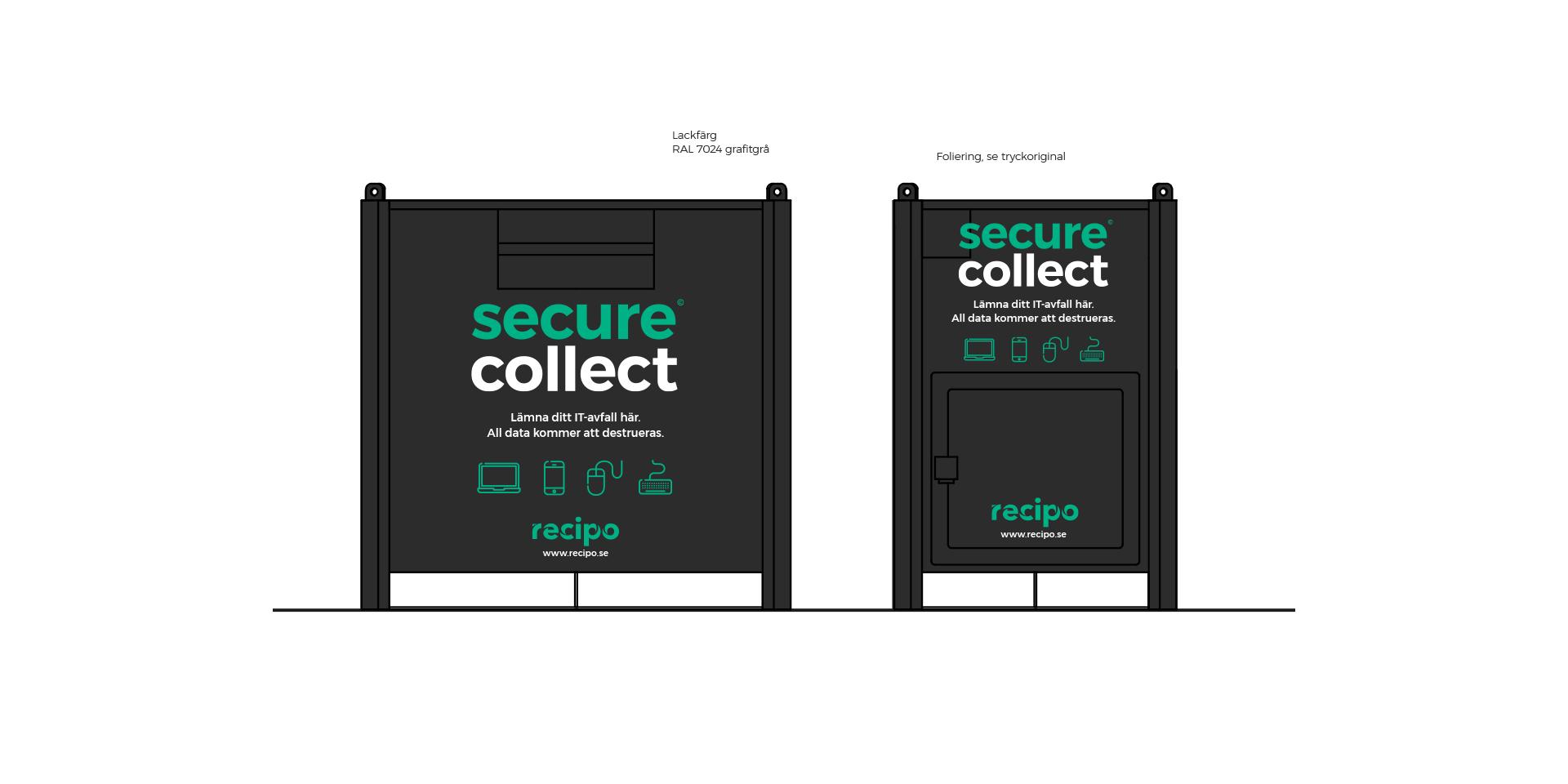 container-design
