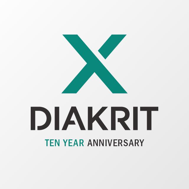 design-anniversary-diakrit