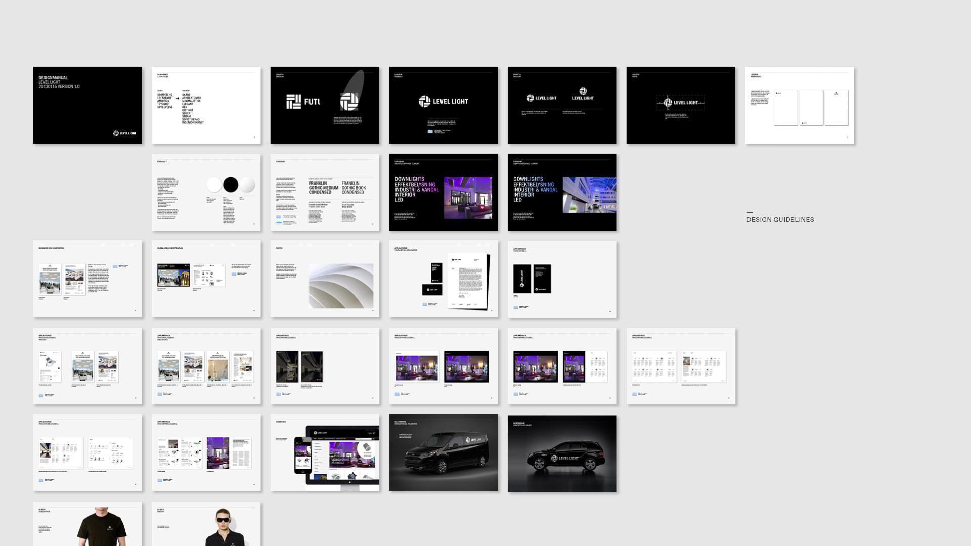 design-brand-identity-grafisk-profil-level-light