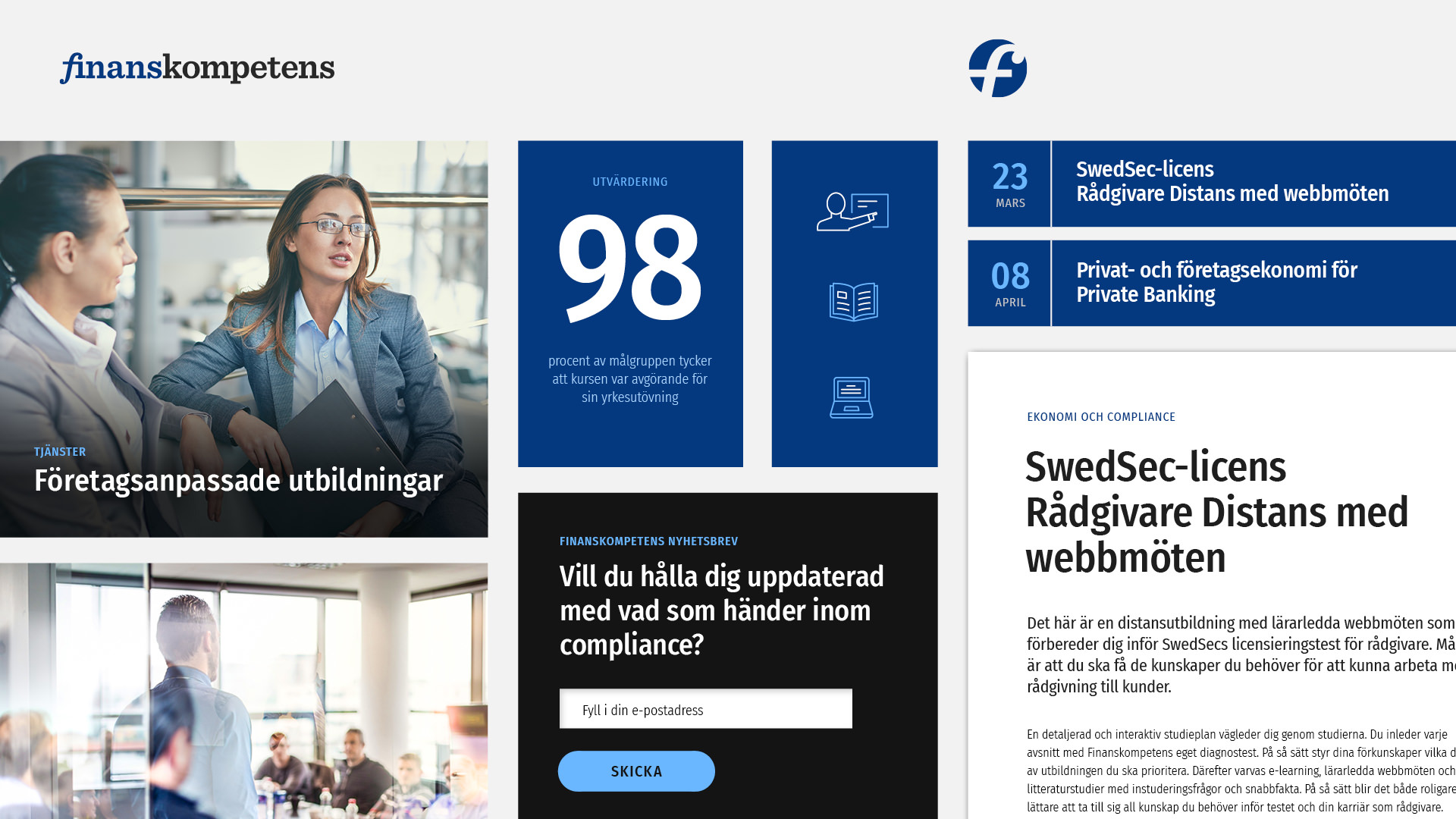 design-brand-identity_grafisk-profil-finanskompetens
