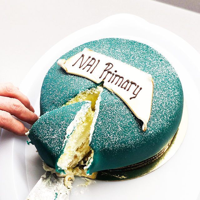 design-cake-1-nai