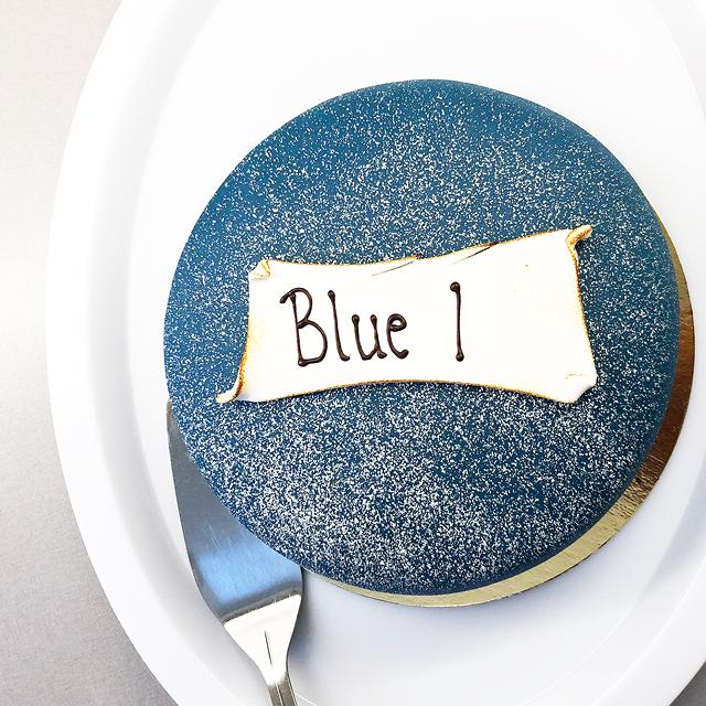 design-cake-3-nai