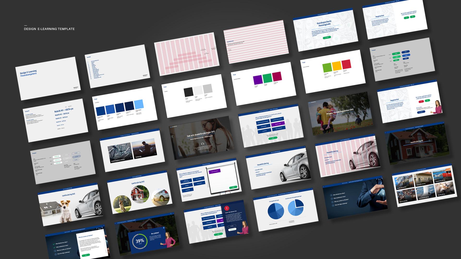 design-e-learning-finanskompetens