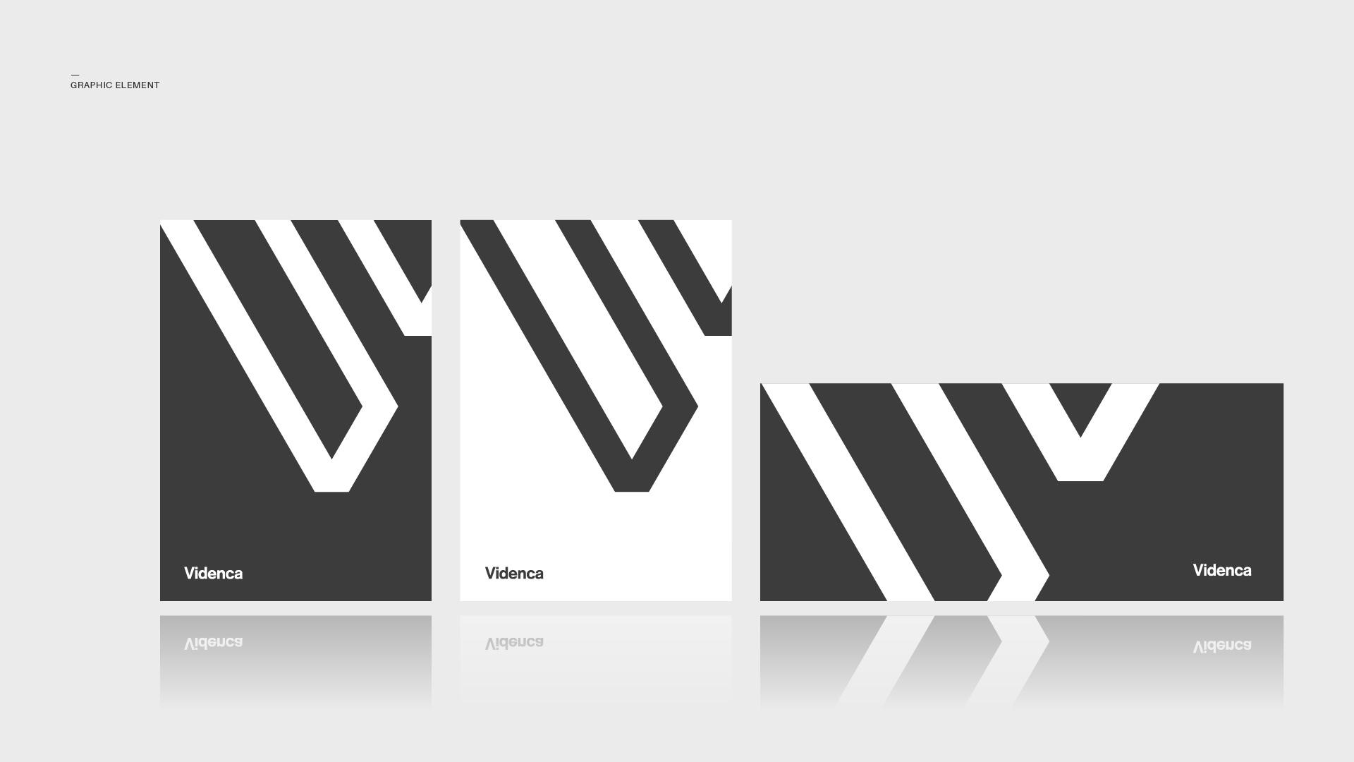 design-graphic-element-videnca