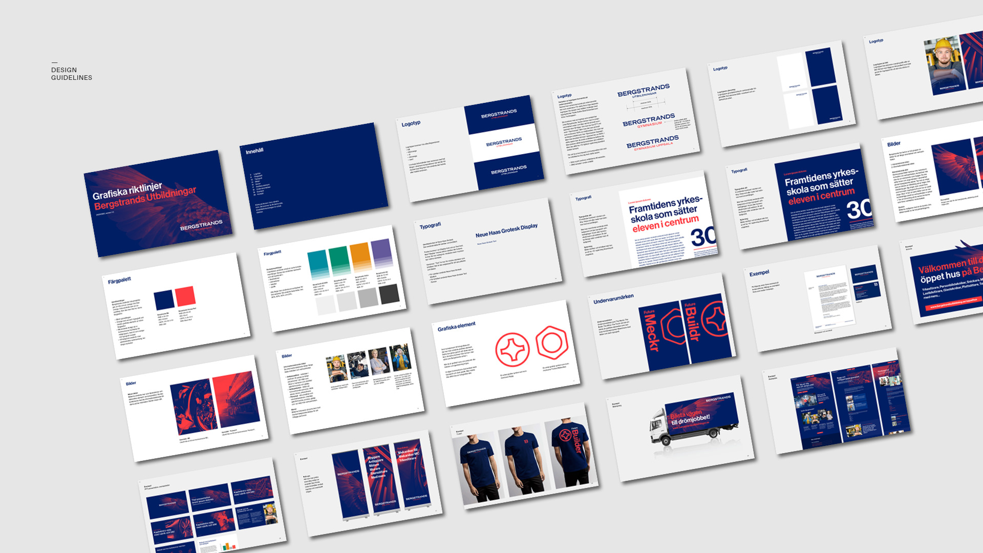 design-guidelines-bergstrand-2