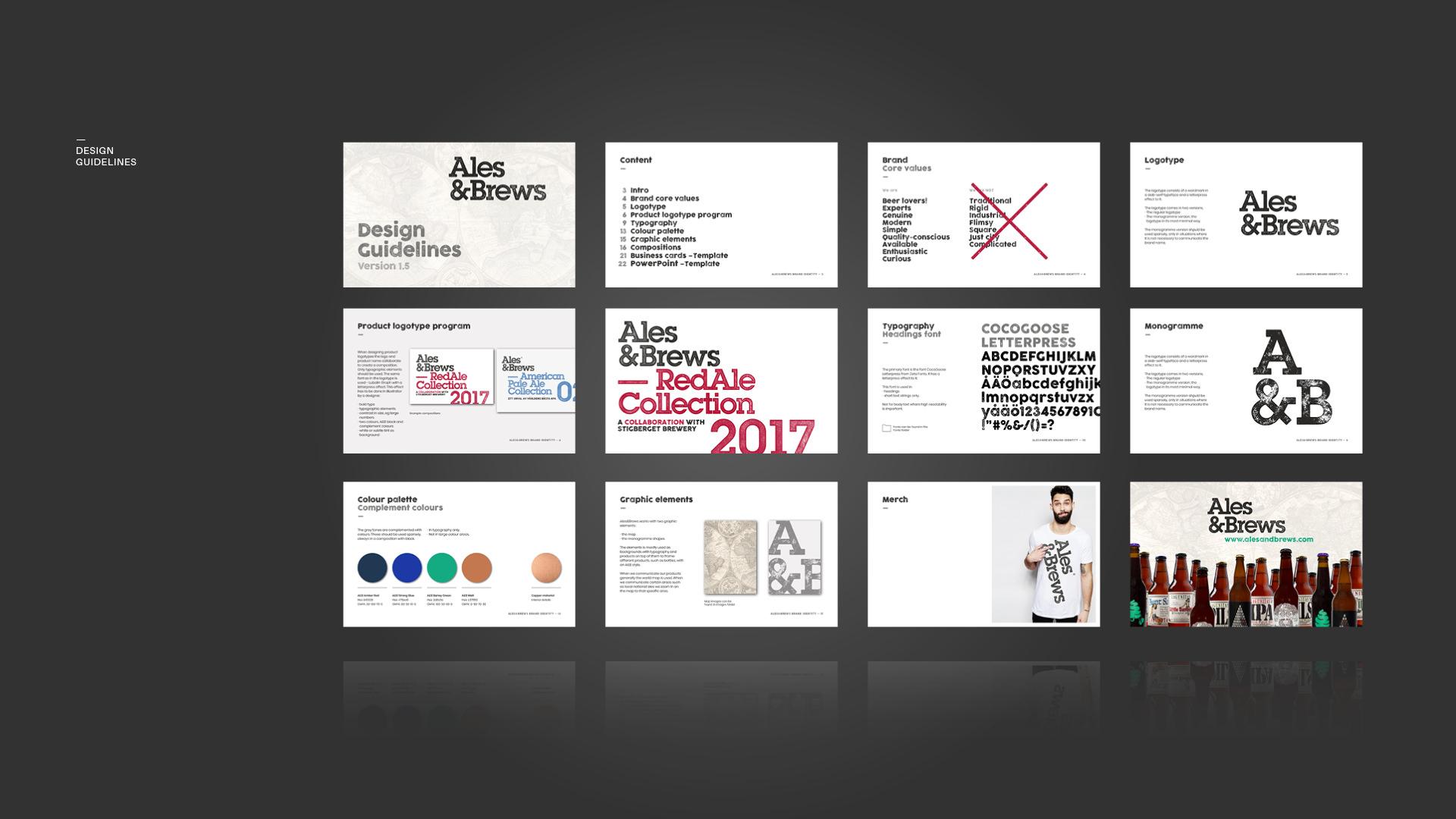 design-guidelines-design-ales-brews