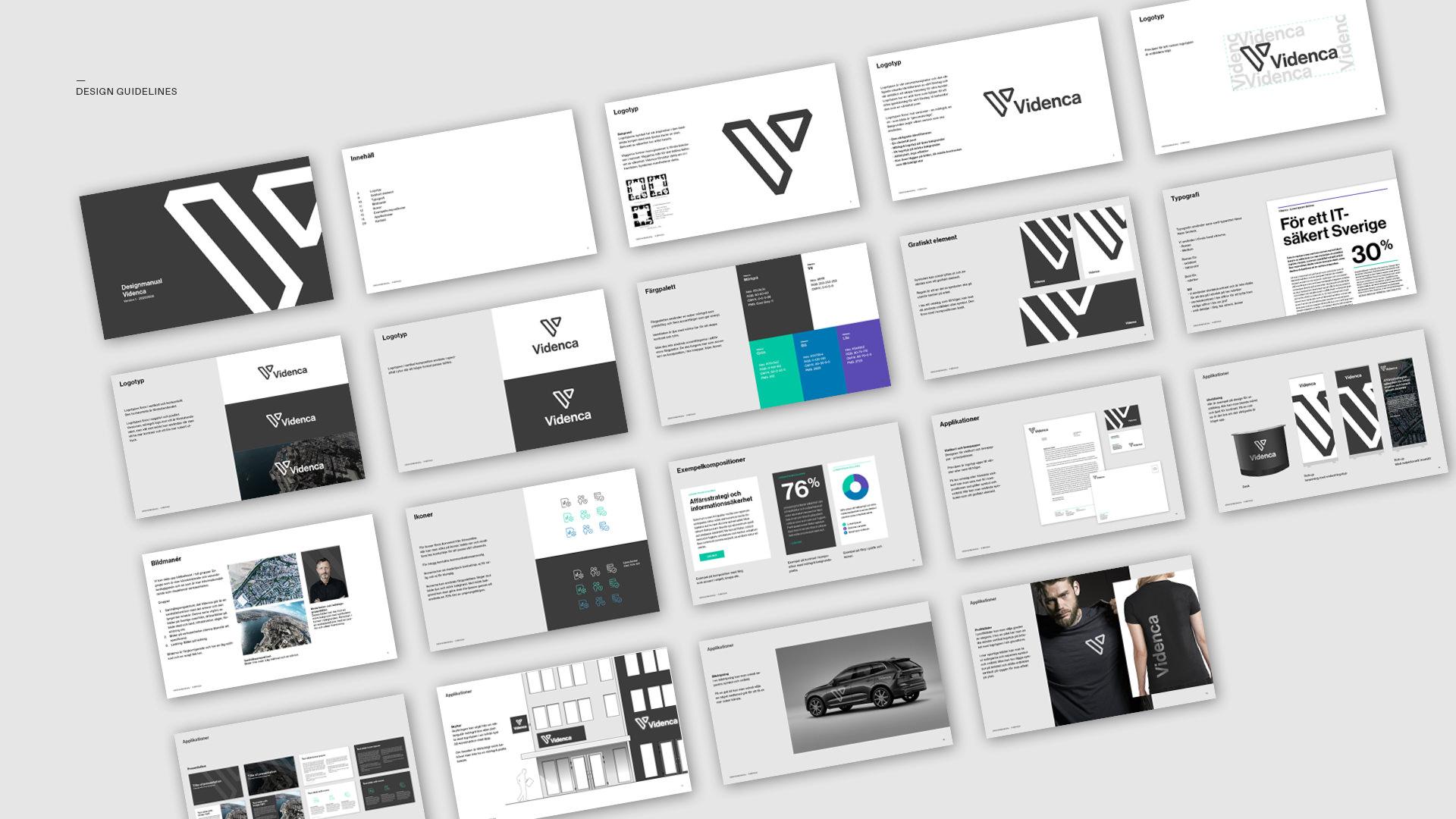 design-guidelines-grafisk-profil-videnca