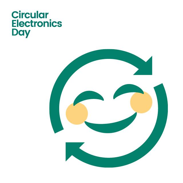design-logo-circular-electronics-day-recipo-2