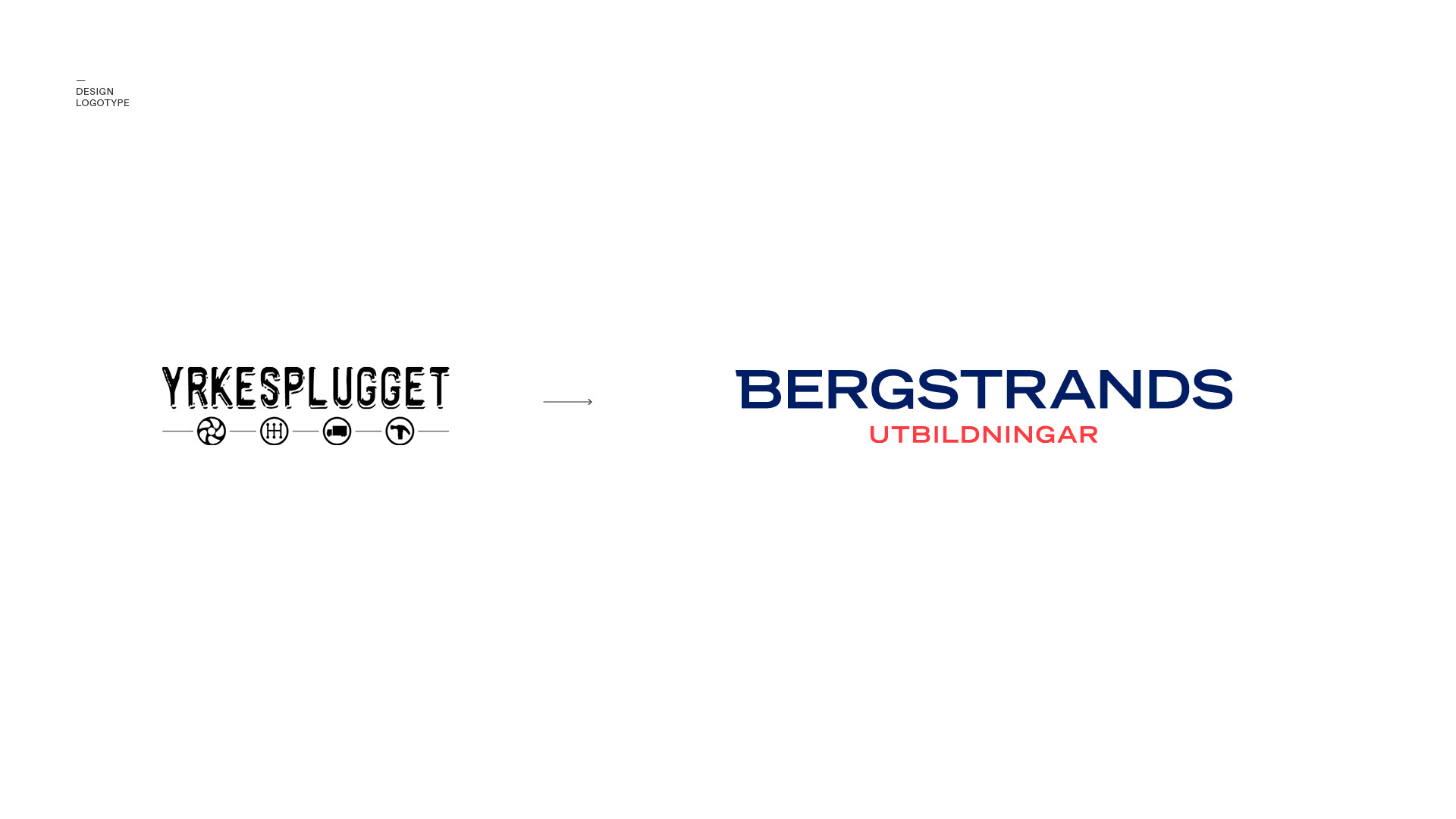 design-logotype-bergstrand-2