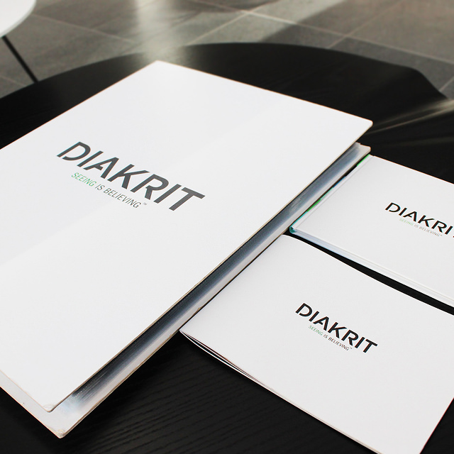 design-print-diakrit-3