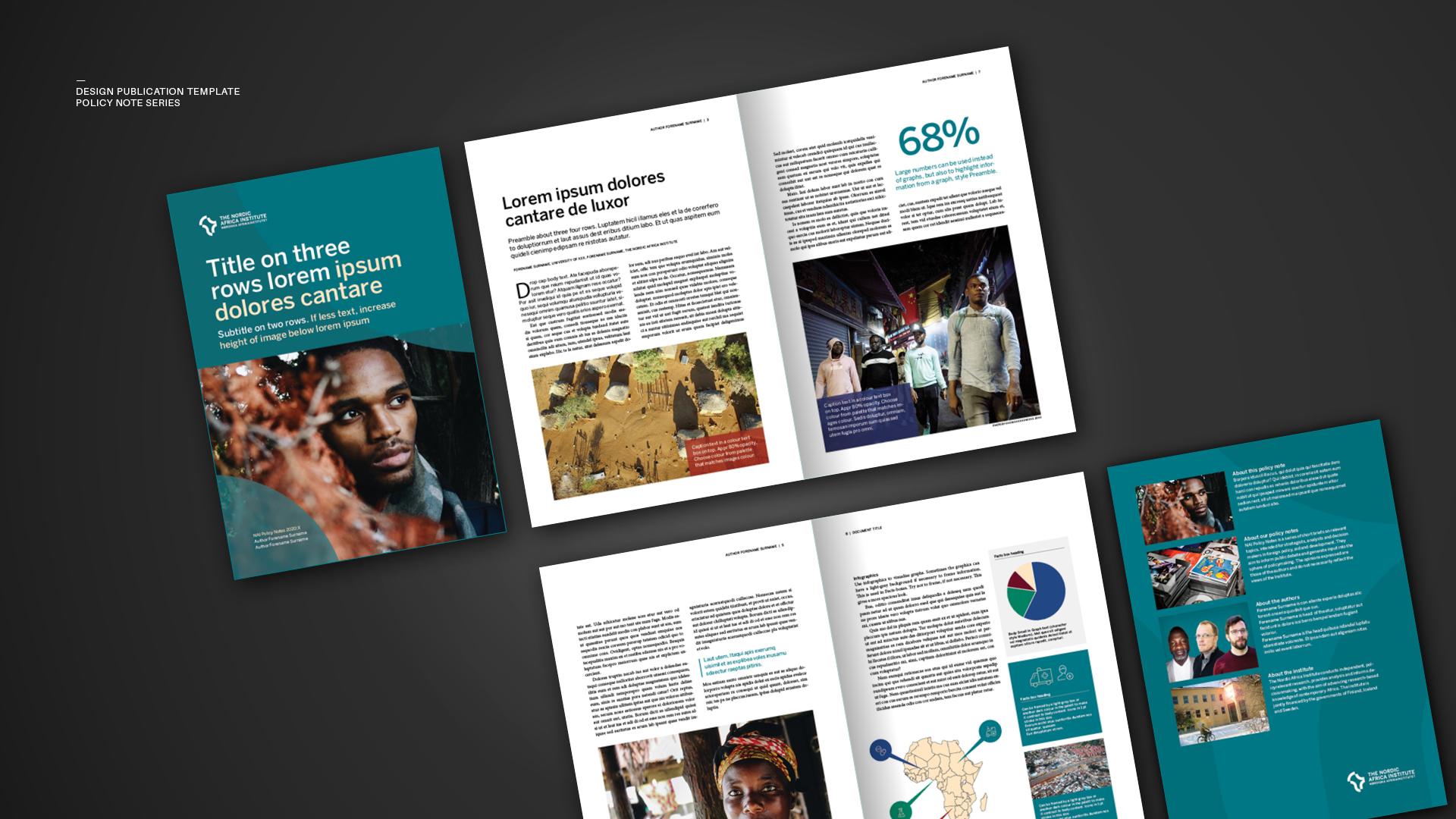 design-publication-3-nai
