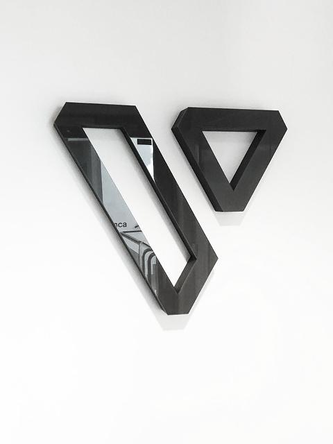 design-sign-skyltar-videnca
