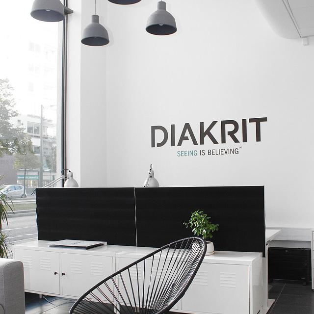 design-signage-diakrit-2
