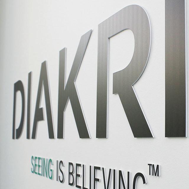 design-signage-diakrit