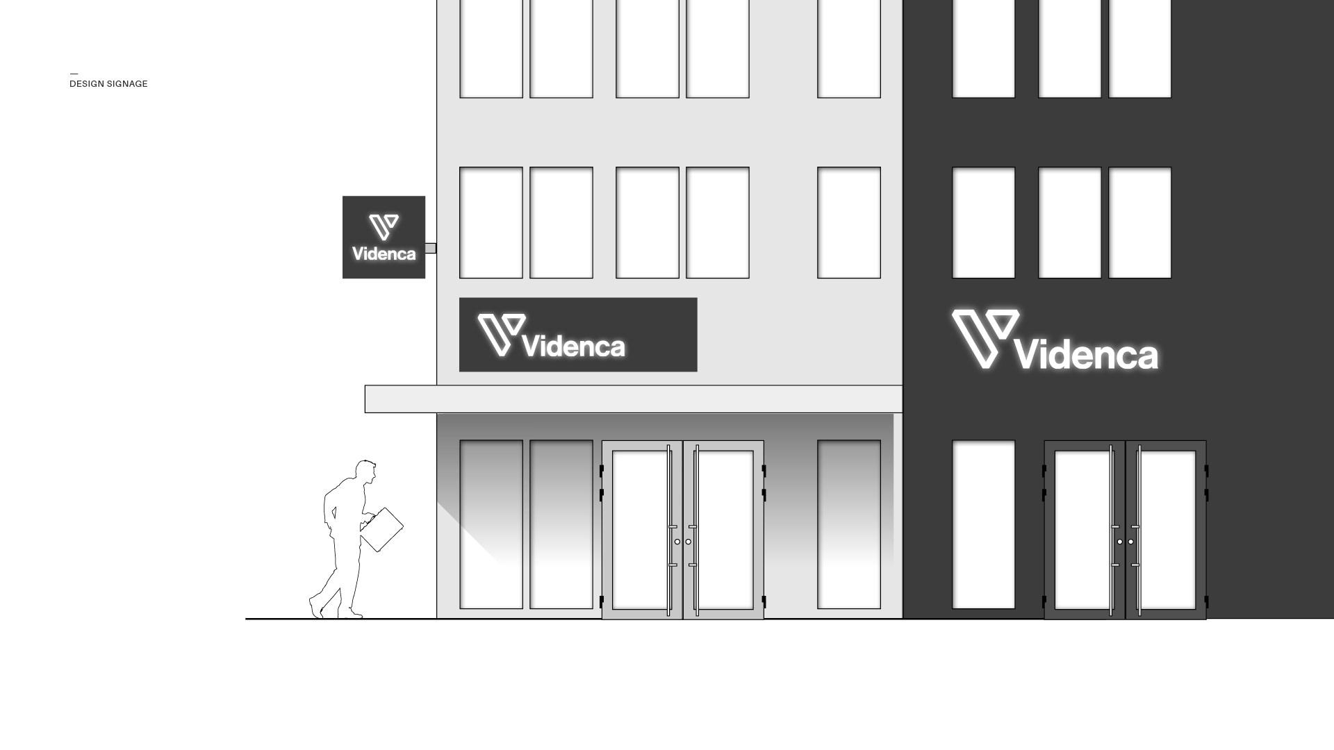 design-signage-videnca