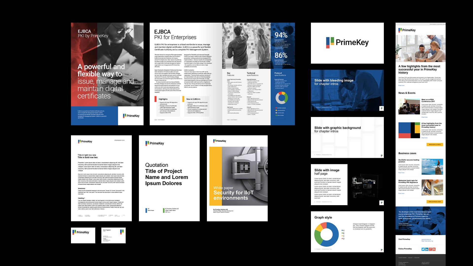 design-templates-primekey-2