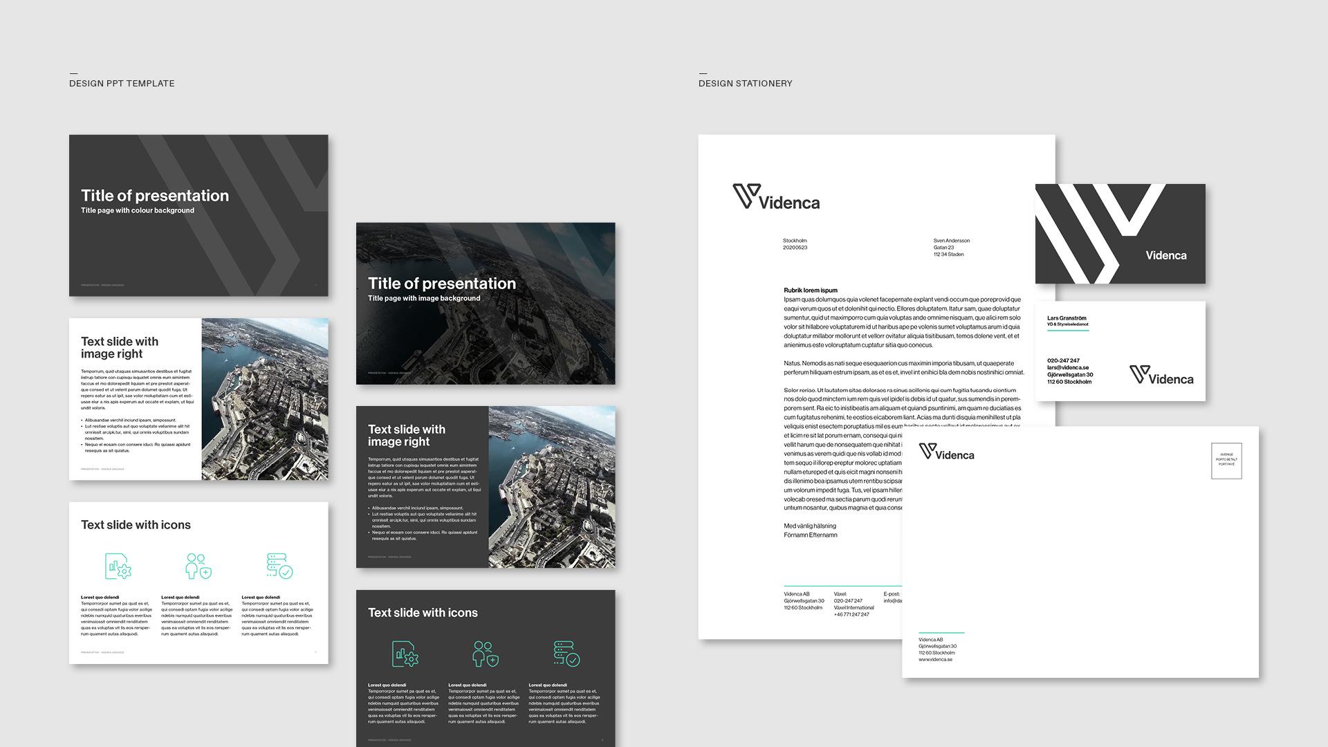 design-templates-videnca