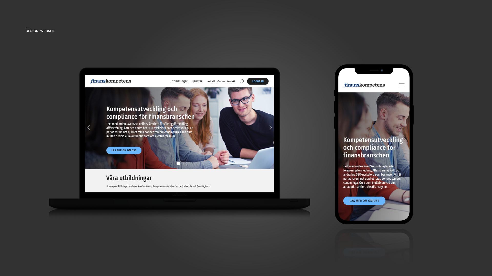 design-web-1-finanskompetens