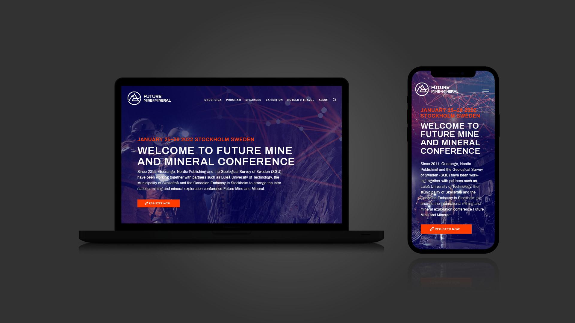 design-web-fmm