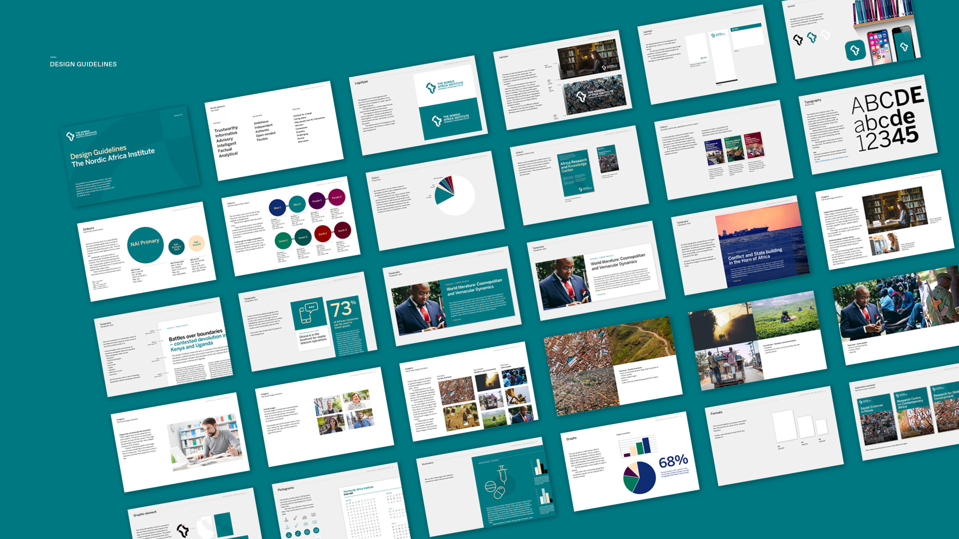 design_guidelines_nai