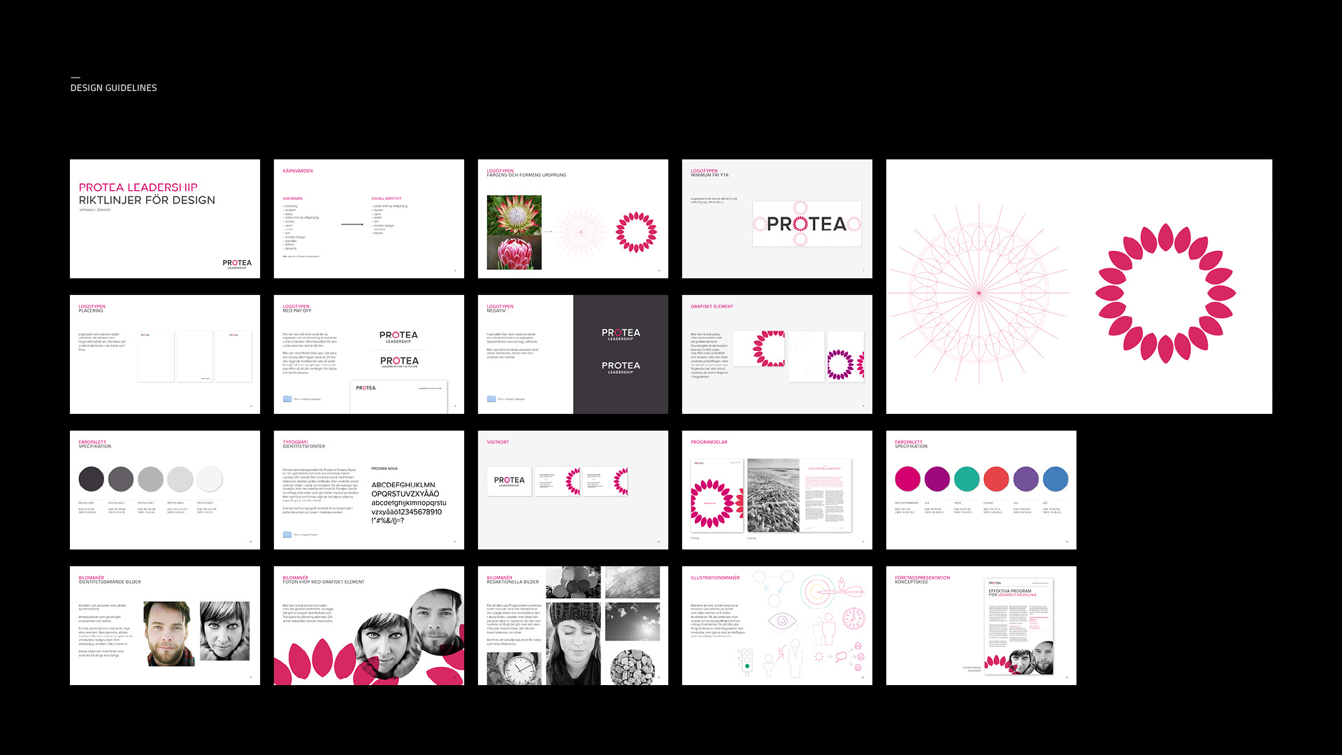 designmanual-protea