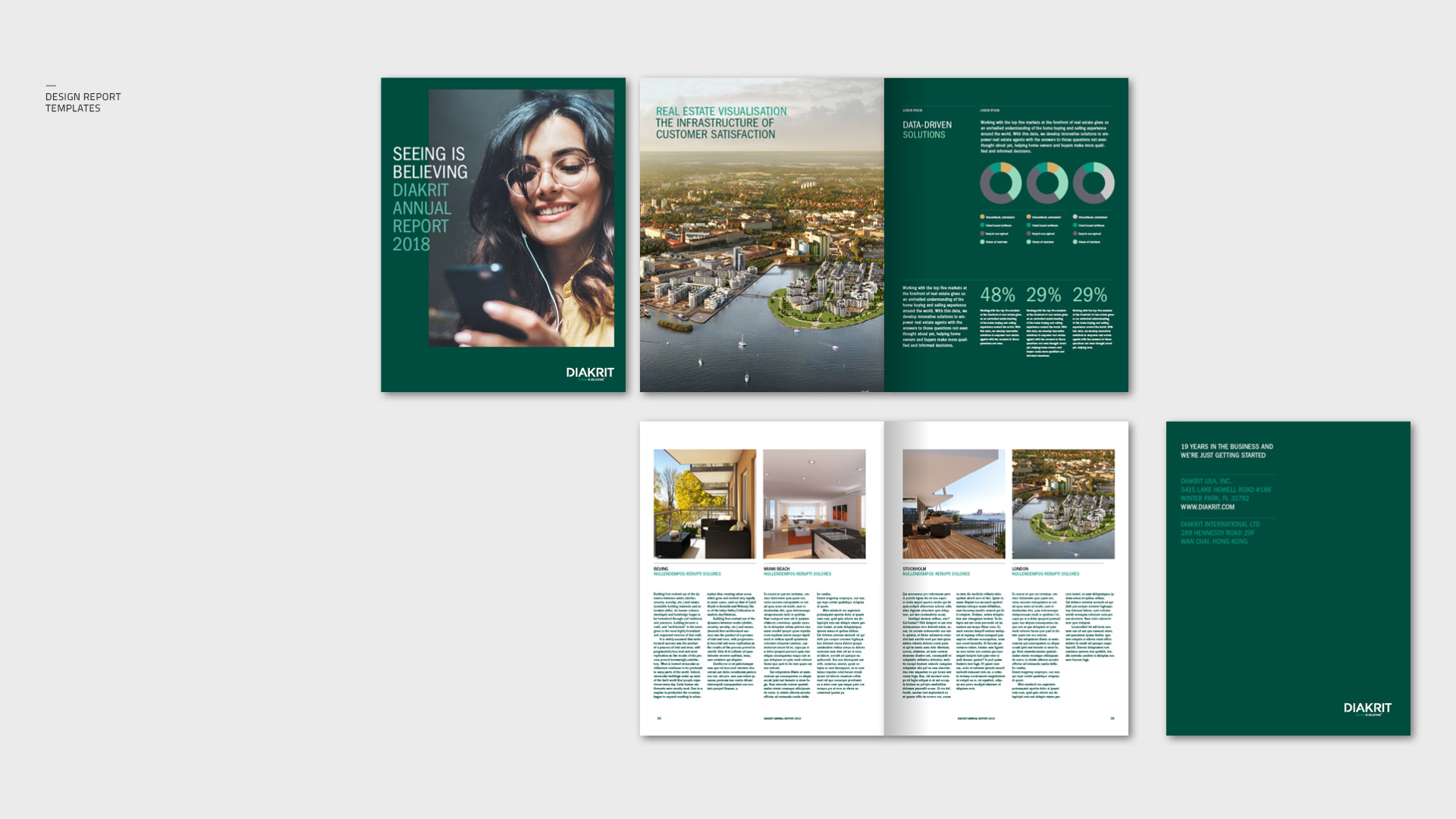 diakrit-design-annual-report-template-2