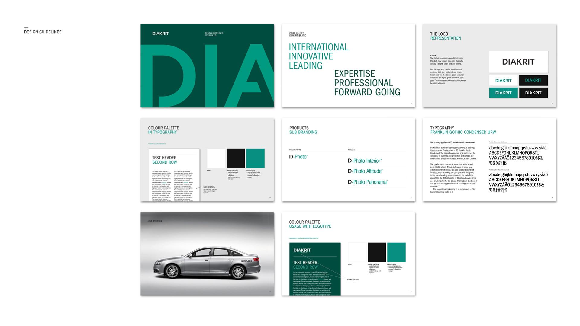 diakrit-design-guidelines-grafisk-profil