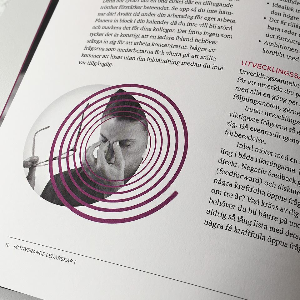 editorial-redaktionell-design
