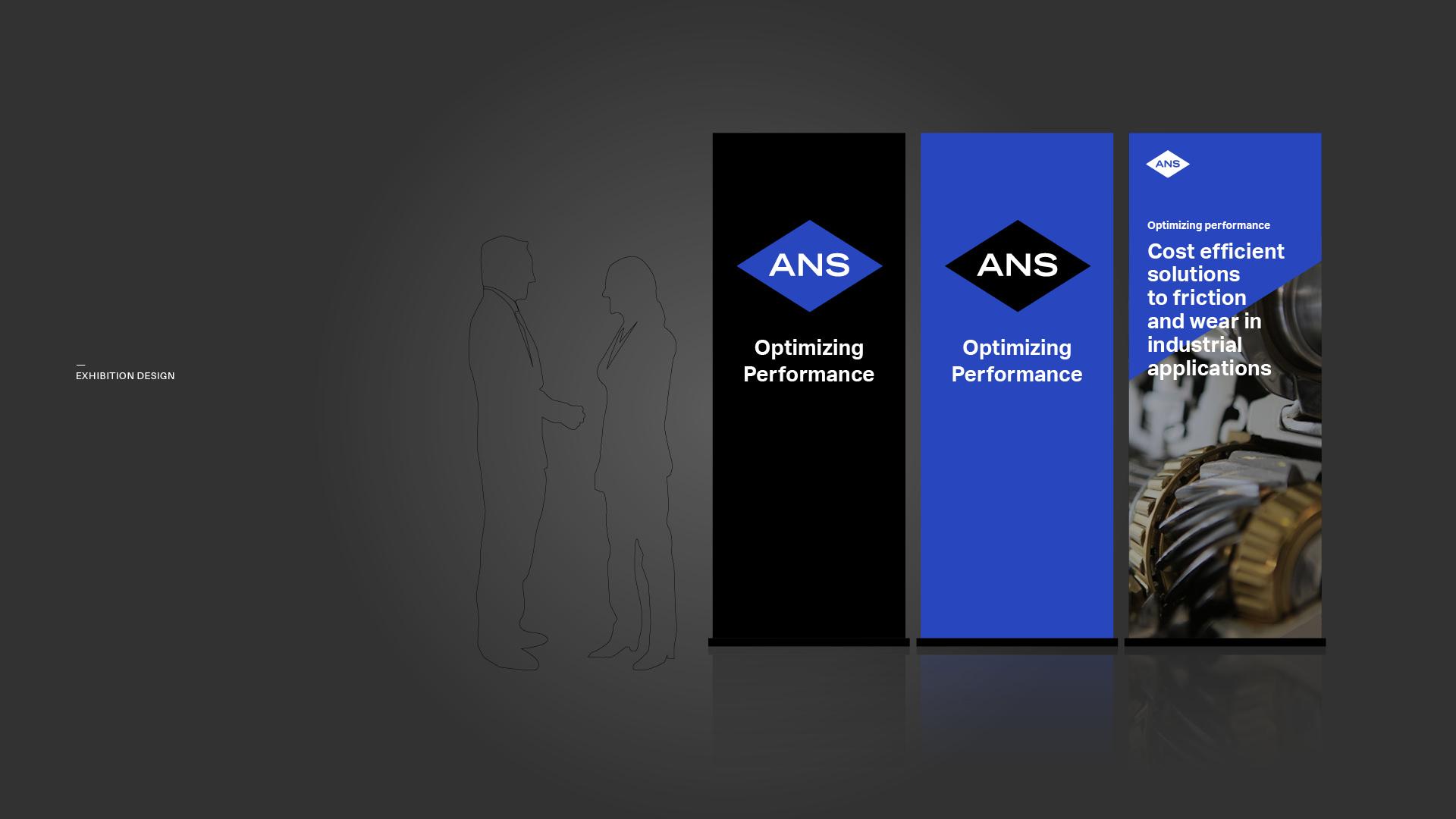exhibition-design-ans