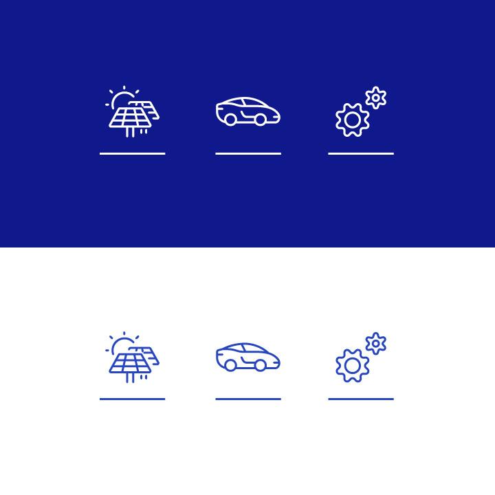 icon-design-ans