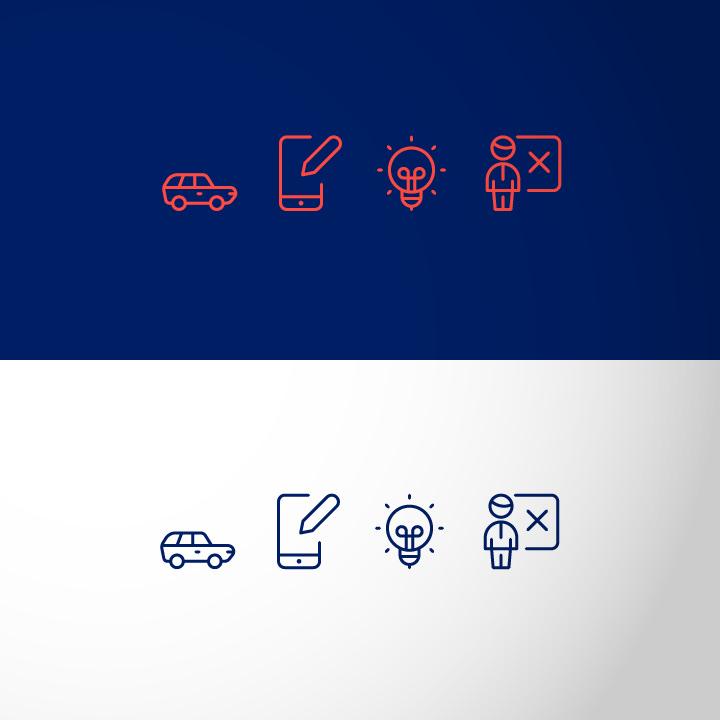 icon-design-bergstrand