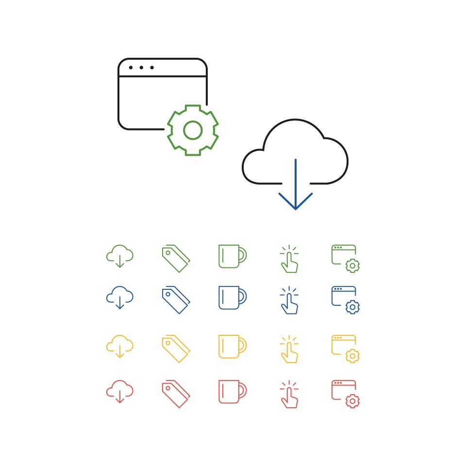 icon-design-primekey