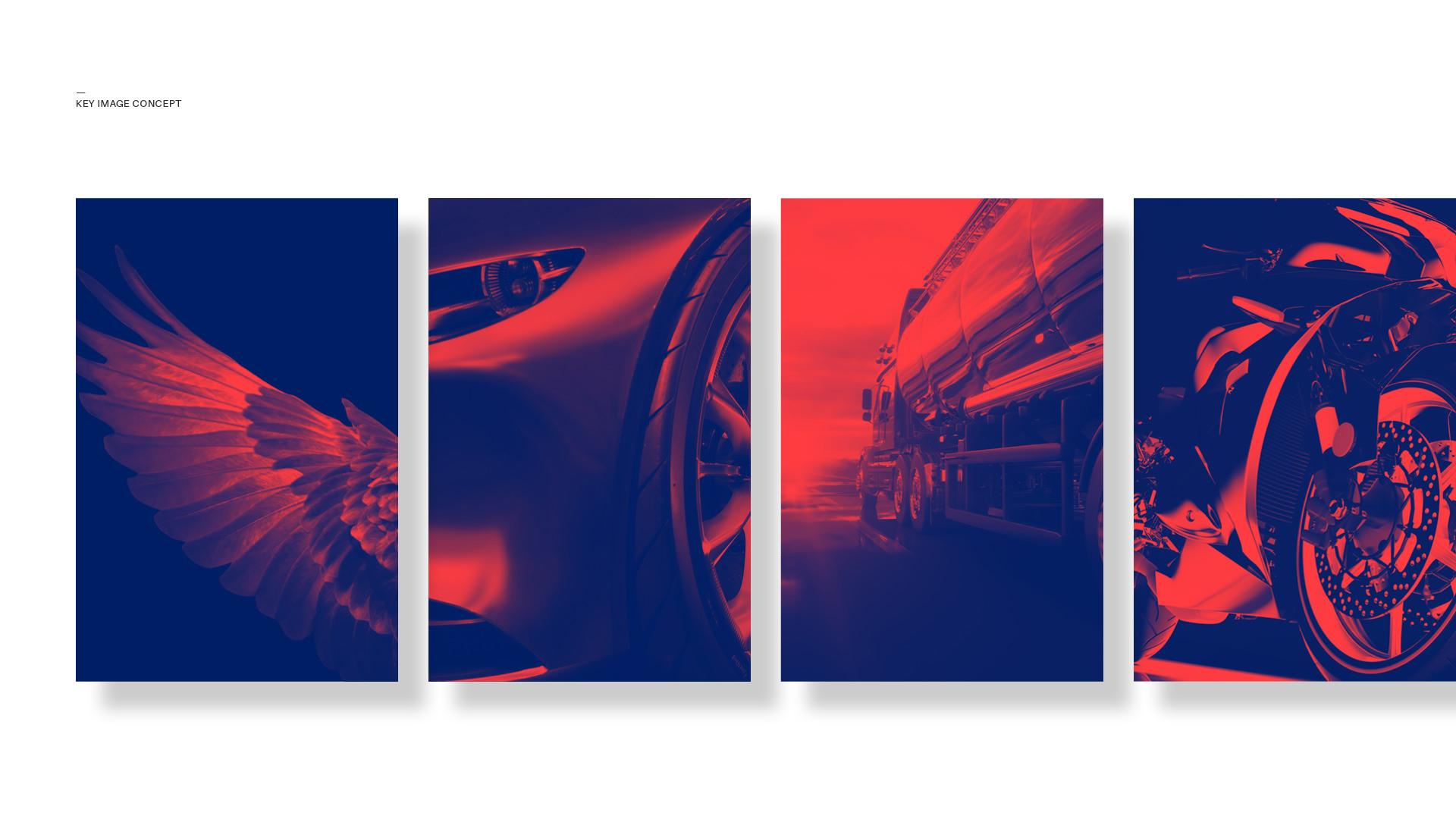 key-image-design-bergstrand-2