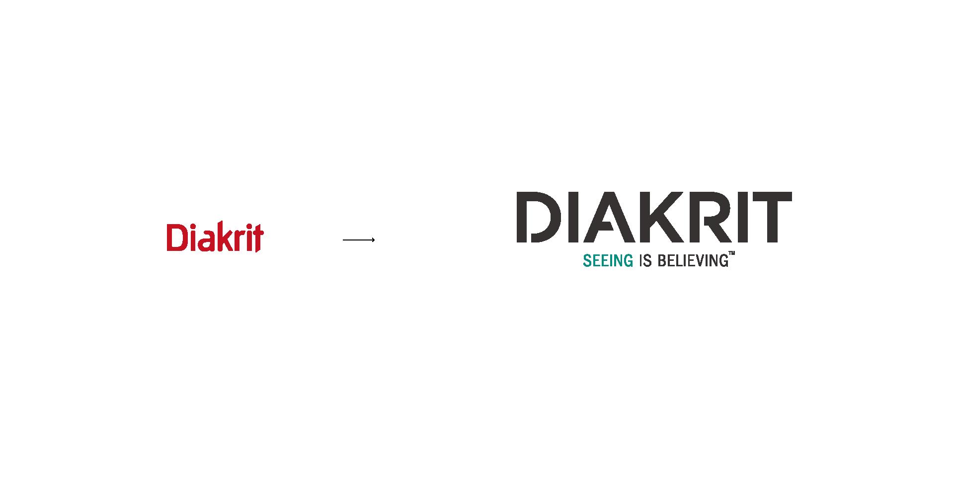logotype-design-diakrit