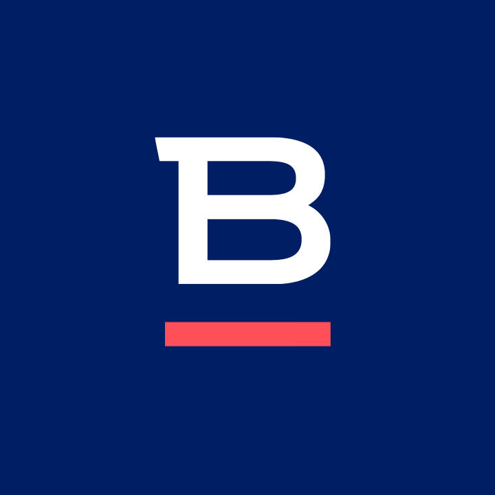 monogramme-design-bergstrand