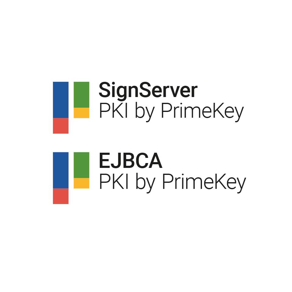 product-logos-primekey