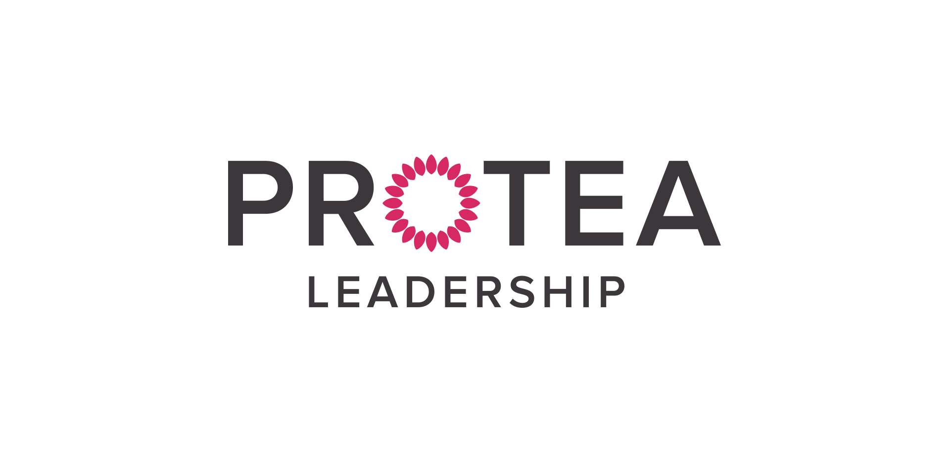 protea-logo-design